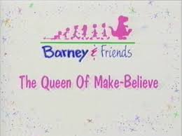 Category Barney And The Backyard by Category Barney U0026 Friends Fourth Generation Barney U0026friends Wiki