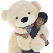 teddy bears cozy cuddles 72 inch size teddy teddy