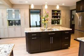 Kitchen Cabinets No Doors Handles For Kitchen Cabinets No Handle Kitchen Cabinet Doors