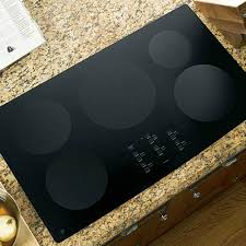 What Cookware Can Be Used On Induction Cooktop 5 Things You Need To Know About An Induction Cooktop Stove This