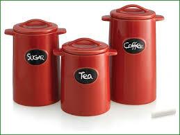kitchen canister sets australia kitchen canister sets australia best home design kitchen