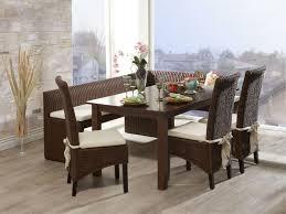 Ikea Esszimmergruppe Essgruppe Mit Bank Und Lehne Innenarchitektur Und Möbel Inspiration