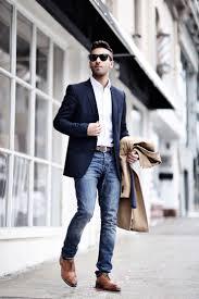 best 25 blazer men ideas on pinterest mens fashion