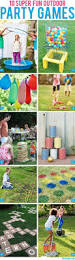 Home Decor Games For Adults by 4946 Best Diy And Home Decor Images On Pinterest Crafts Ideas