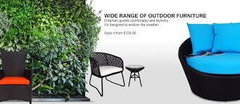 online furniture shop singapore furniture sale home u0026 style