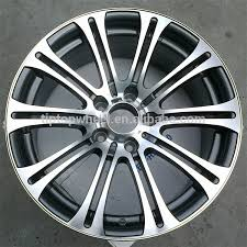 replica bmw wheels list manufacturers of replica bmw alloy wheels buy replica bmw