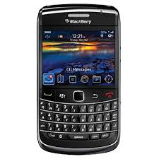 tiene amazon black friday amazon com blackberry 9700 bold unlocked quad band 3g smartphone