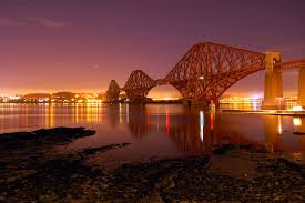 Beautiful Landscapes 35 Stunningly Beautiful Landscapes In Scotland That Adventurer