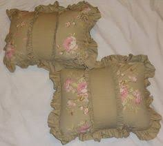 simply shabby chic essex pintuck 17
