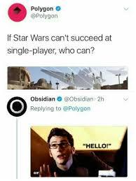 Full Retard Meme - polygon went full retard again meme by dag42 memedroid
