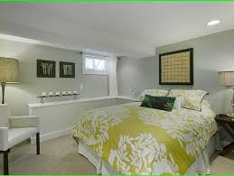 bedroom simple basement ideas with bedroom ideas for boys also