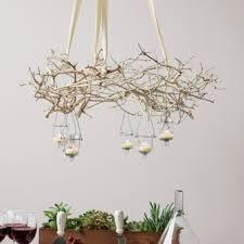 tree branches decor design sensibilities tree branches as decor design sensibility