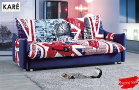 canapé lit tunis promo tn canapé lit