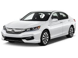 accord hybrid for sale in national city ca ball honda
