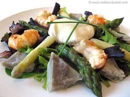 recette cuisine gratuite recette de cuisine dietetique gratuite cuisinez pour maigrir