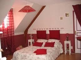 chambre adulte moderne pas cher décoration chambre adulte romantique de luxe 28 10330114