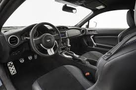 subaru brz black 2015 2017 subaru brz facelift leaked on the web