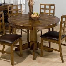round dining tables butterfly leaf video and photos