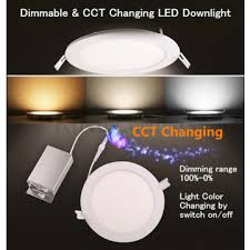 led recessed lighting manufacturers king d4 s3 china 8w 4inch color changing led recessed lighting