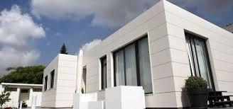 siete ventajas de casas modulares modernas y como puede hacer un uso completo de ella las casas modulares pueden ser las casas futuro vitale loft