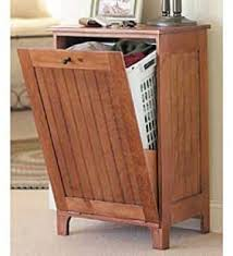 Curio Cabinets Kmart Wood Storage Cabinet With Hamper From Kmart Com Other Items