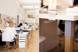 ikea hack office office hack 8 affordable ikea hacks you need to try now lonny