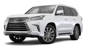 lexus toronto downtown lease a 2017 lexus lx 570 automatic awd in canada canada leasecosts