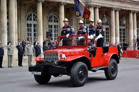jeep fire truck file dodge wc 57 fire engine strasbourg france jpg wikimedia