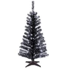 buy christmas trees from bed bath u0026 beyond
