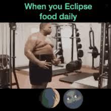 Food Coma Meme - food coma meme gifs tenor