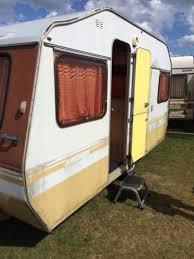 sprite musketeer caravan caravan camping pinterest vintage