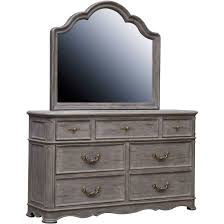 pulaski furniture simply charming upholstered bedroom set pulaski furniture simply charming dresser with mirror qty 1 370 00