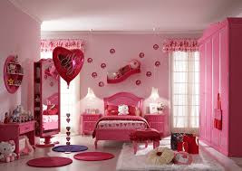room pictures amazingly pink girls room inspiration digsdigs