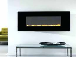 Natural Gas Fireplaces Direct Vent by Natural Gas Wall Fireplace Wall Mount Gas Fireplaces Vent Free