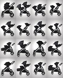 Baby Jogger Strollers Babies by 15 Best Strollers U0026 Accessories Images On Pinterest Strollers
