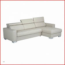 canape futon convertible 2 places canape beautiful canape futon convertible 2 places canape futon