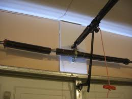 sears garage door opener installation cost i87 about awesome home
