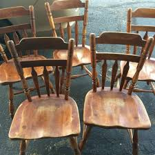 best 5 cushman maple chairs for sale in amarillo texas for 2017