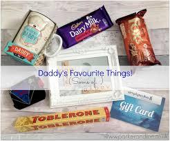 creative fatherus day diy inspired creative homemade christmas
