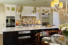kitchen design ideas wooden style cabinets kitchen lighting