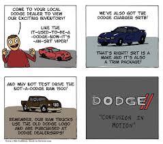 jokes on dodge trucks i m a mopar but this is still pretty dodge