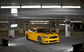 2012 dodge charger srt8 bee zoom com photo gallery dodge