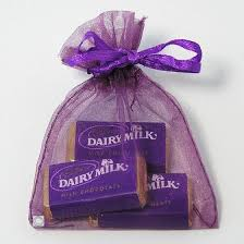 purple wedding favors inexpensive ribbon tiny boxes keep purple wedding favors sweet