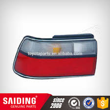 toyota corolla ae100 parts toyota corolla ae100 parts suppliers