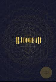 Radiohead King Of Limbs From The Basement 21 Best Radiohead Y Apc Images On Pinterest Bands Music And