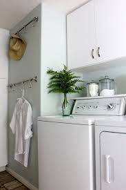 Shelf Ideas For Laundry Room - 116 best laundry room images on pinterest diy laundry rooms and