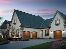 rancher style homes outdoor amazing exterior colors for ranch style homes remodel