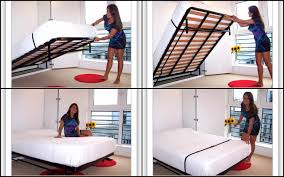 home design folding mattress ebay regarding fold up double bed