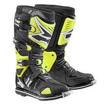 axo motocross gear a2 boots