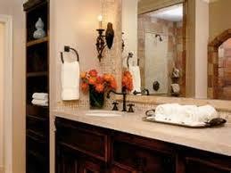 Hgtv Bathroom Vanities by Bathroom Vanity Tables And Furniture Hgtv Hgtv Bathroom Remodel